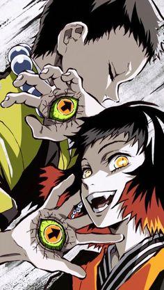 Anime Drawings Sketches, Anime Sketch, Art Drawings, Pencil Drawings, Anime Demon, Manga Anime, Anime Art, Demon Slayer, Slayer Anime