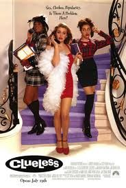 Google Image Result for http://www.impawards.com/1995/posters/clueless.jpg