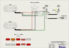 wiring diagrams guitar forum http www automanualparts com wiring rh pinterest co uk ibanez wiring diagrams 5 way switch ibanez wiring diagrams 5 way switch