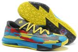 http://www.kdsportstore.com/Nike-Zoom-Kevin-Durant-KD-VI_c793/ - it is the kevin durant store here, sell the cheap nike zoom kevin durant basketball shoes, find the kd v,kd vi from our site at the low price, enjoy the free shipping.