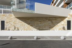 Aussietecture natural stone supplier has a unique range natural stone products for walling, flooring & landscaping. Sandstone Cladding, Sandstone Wall, Natural Stone Wall, Natural Stones, Pool Pavers, Stone Supplier, Feature Walls, Gladstone, Wall Cladding