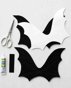 costume bat wings costume wings halloween costume vampire costume black wings succubus cosplay bat wings bat girl demon wings by