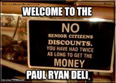 Funny political pictures, cartoon, comics, jokes and humor. Election 2012 democrat and republican meme's.