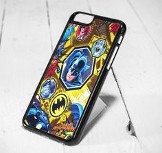 Like and Share if you want this  Batman Comic Collage Protective iPhone 6 Case, iPhone 5s Case, iPhone 5c Case, Samsung S6 Case, and Samsung S5 Case     Batman Comic Collage protective iPhone 6 Case, iPhone 6 Plus, iPhone 4/4S, iPhone 5/5s, iPhone 5c, Samsung Galaxy S3, Samsung Galaxy S4, Samsung Galaxy S5, Samsung Galaxy S6, and Samsung Galaxy S6 Edge. Featuring a perfect fit for your iPhone and full access for buttons, jacks and cameras while covering the back and edges of your phone…