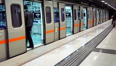 Metro drivers cancel Thursday's work stoppage after securing meeting at Labour ministry