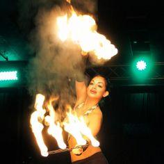 San Antonio Entertainment  Bellydance By America Tru Fire Dancing (830) 542-2383