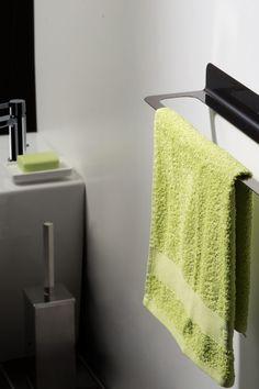 Accesorios Y Complementos Para El Baño Ritmonio Tono Bagno Barcelona 5 Bathroom Fixturesbathroom