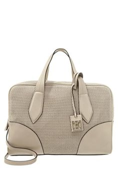 Coccinelle BRAD  - Handbag - seashell/sea £320.00 #TopSale #style #DesigerClothing