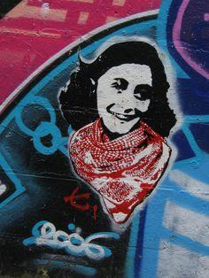 street art amsterdam #streetart jd