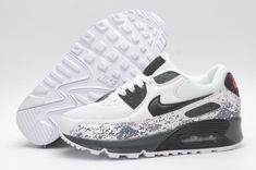 9 Best Air Max images | Nike, Air max, Sneakers nike