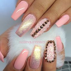 If I got these I wouldn't get the little stones on there. Don't really catch my attention!