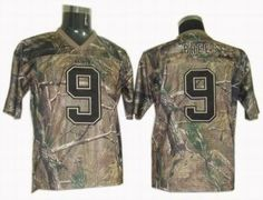 KIDS New Orleans Saints 9  Drew Brees realtree jerseys camo New Orleans Saints  Jersey b591a0ac0