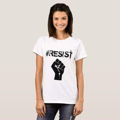 Basketball Mom T-Shirts - Basketball Mom T-Shirt Designs Paws Shirt, Photoshop, Basketball Mom, Shirt Style, Fitness Models, Shirt Designs, T Shirts For Women, Tees, Women's Shirts