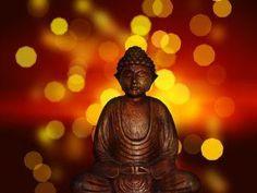Entrevista: Como cambio el budismo en mi vida: soy testigo del amor
