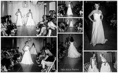Tres-Jolie-Photo_0596.jpg Tres-Jolie-Photo_0575.jpg Tres-Jolie-Photo Wedding photographer milwaukee @Kasana F @stonemanorbridal cedarburg