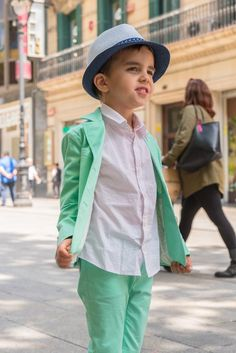 31c00751ec Boys summer outfit kids cotton suit  Toddler boy summer clothes  Cute  summer tailored suit  Stylish beach wedding suit  Kids summer wear