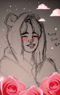 🍑JIMIN BOTTOM🍑 #2 - ☆*𝓐𝓵𝓲𝓬𝓲𝓪*☆ - Wattpad Jimin, Bts, Wattpad, Yoonmin, Read News, Memes, Aurora Sleeping Beauty, Fan Art, Disney Characters