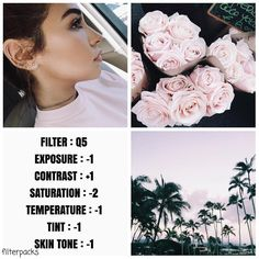 See this Instagram photo by @filterpacks • 957 likes