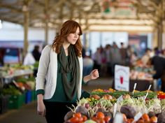 Buying organic groceries can be expensive, but these eight foods are worth the splurge.