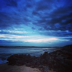 As nice as Warrnambool's weather can look I'm keen for some sunshine. #warrnambool #weather #beach #nature #clouds #skyporn #australia #ocean #storm #rain #wind #cliff #rocks #4seasons1day #live3280 #victoria by jessemitchell24