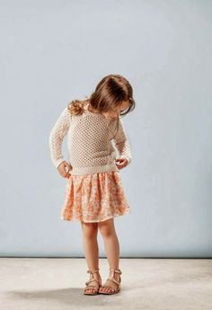 http://kid-dit-mode.blogspot.com/2014/02/collection-chloe-junior-printempsete.html