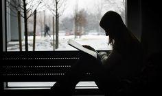 Jihyun Lee  Para tener éxito, mucha gente cree, uno tiene que tener pasión. La pasión convierte los retos en algo a disfrutar. Proporciona el aguante necesario para destacar. Sin embargo, hay contraejemplos elocuentes en los que la pasión no parece ser un ingrediente necesario para el éxito. Uno de estos casos es el éxito académico. Podrías pensar que los estudiantes … Seguir leyendo