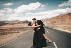 Having trouble deciding the outift for your pre-wedding shoot? Check out the list of these amazing outfit ideas for your Professional Pre wedding Shoot! Outdoor Photography, Film Photography, Couple Photography, Pre Wedding Photoshoot, Picture Credit, Wedding Story, Girls Life, Wedding Couples, Photo Shoot