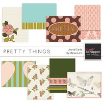 Free Project Life Printables - Free Pretty Things For You