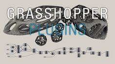 grasshopperplugins
