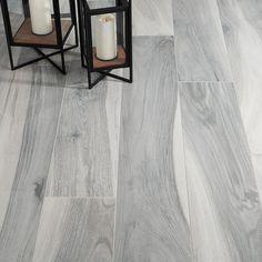 Modern Floor Tiles, Wall And Floor Tiles, Wall Tiles, Mosaic Wall, Mosaic Glass, Bathroom Flooring, Kitchen Flooring, Glass Subway Tile, Wood Look Tile
