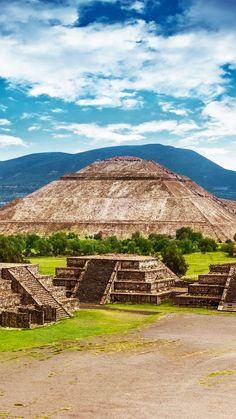 #mexico #travel #travelguide #traveltips #explore Mexico Travel, Travel Guide, Heron, Monument Valley, Maya, Scene, Holidays, Explore, World