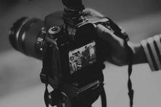 10 regole per migliorare i propri scatti | Il mondo delle reflex