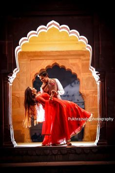 Jaipur Wedding Photography - Love Story Shot - Bride and Groom in a Nice Outfits. Pre Wedding Shoot Ideas, Pre Wedding Poses, Pre Wedding Photoshoot, Indian Wedding Photography Poses, Couple Photography Poses, Photography Ideas, Photography Lighting, Engagement Photography, Photography Portfolio