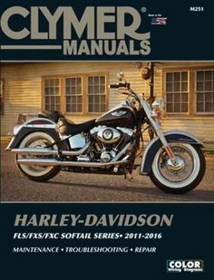 1984 1998 harley davidson flh flt fxr service manual shop haynes harley davidson flsfxsfxc softail series 2011 2016 repair manual fandeluxe Choice Image