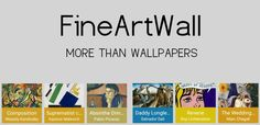 FineArtWall v1.8 Build 15 [Patched]
