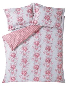 Living life beautifully with carefully crafted and created lifestyle ranges by Cabbages & Roses. Bed Linen, Linen Bedding, Plaster, Charlotte, Lifestyle, Design, Bed Linens, Linen Sheets