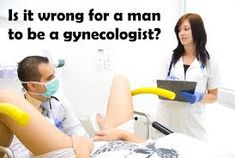 Image result for gynecologist