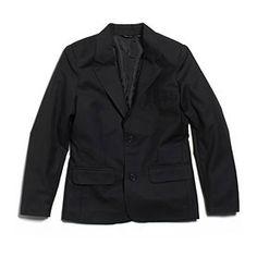 Blazer Black Lindex, 35euro