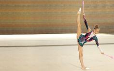 http://store.anniel.com/c/5-category/ginnastica-artistica-ritmica.jpg