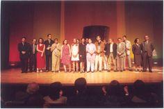 Gañadores e xurados dos Premios Xerais 2000
