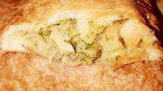 Spanakopita, Make It Yourself, Ethnic Recipes, Food, Essen, Meals, Yemek, Eten