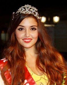 En iyi kadın oyuncu : Aşk Laftan anlamaz   Hande ERÇEL başarılarının devamını dilerim...