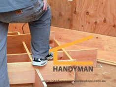 Find a handyman in Sydney with our Site Slimming Pills, Hay Day, Facebook Likes, Healthy Breakfast Recipes, Sydney, Side Effects