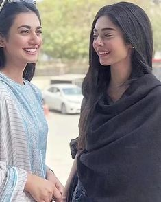 Life Quotes For Girls, Girl Quotes, Cute Song Lyrics, Cute Songs, Happy Friendship Day Video, Best Friends Forever Quotes, Pak Drama, Indian Aesthetic, Best Friends Aesthetic