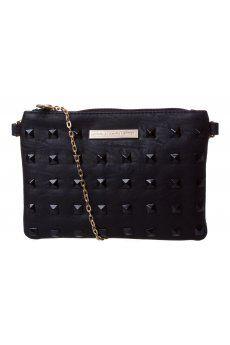 Peta Covered Stud Bag from Colette Hayman R249,50