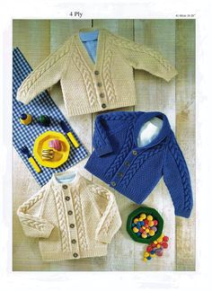 6ef3292127e3 16 Best Children s knitting pattern images