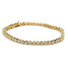 Gold Jewelry, Jewels, Diamond, Bracelets, Accessories, Bijoux, Gold Jewellery, Gemstones, Diamonds