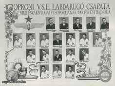 Az SVSE tablója 1960/61-ből Photo Wall, Frame, Decor, Picture Frame, Photograph, Decoration, Decorating, Frames, Deco