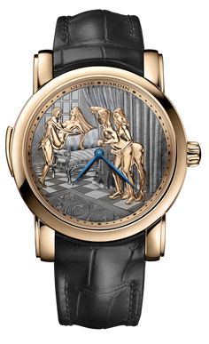 Ulysse Nardin Classic Minute Repeater 736-61 VOYEUR  luxurywatches Swiss  Luxury Watches, 1be0e7294d6