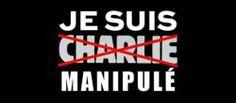 [Indécence] Rendons hommage à Charlie Hebdo : boycottons la manifestation du 11 janvier (pour 10 raisons)